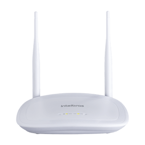 4750037_-_roteador_wireless_iwr_3000n_300mbps_662570