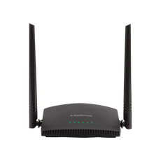 4750072_-_roteador_wireless_rf_301k_300mbps_346737