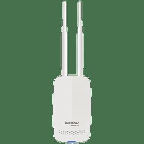 4750031_-_roteador_wireless_para_negocios_-_hotspot_300_2.0_161540