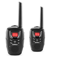 4528002_-radio_comunicador_rc5002_-_-par-_314097