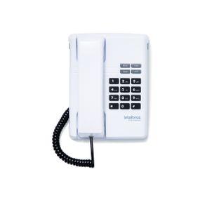 4080085_-telefone_com_fio_tc_50_premium_branco_951203