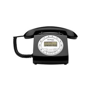 4030160_-_telefone_com_fio_tc_8312_preto_186228