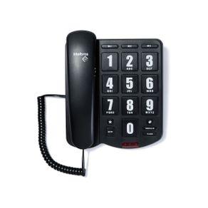 4000034_-telefone_com_fio_tok_facil_preto_1709325