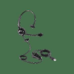 4010058_-__headset_chs_55_usb_297409