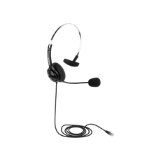 4010040_-_headset_chs_40_rj9_344022