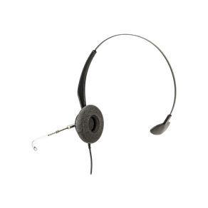 4010057_-headset_ths_55_qd_234248