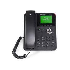 4000235_-_telefone_ip_-_tip_235g_315252
