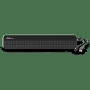 Frontal-com-cabos_1200