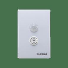 4823003_-_interruptor_sensor_de_presenca_para_iluminacao_esp_180_e-_538681