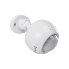 4823001_-_interruptor_sensor_de_presenca_para_iluminacao_esp_360_a_497394