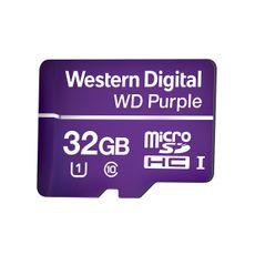 32GB_WDPurpleMicroSD_Angle