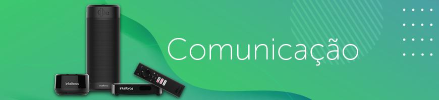 Banner Comunicacao Desktop