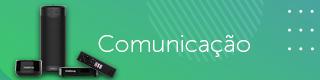 Banner Comunicacao Mobile