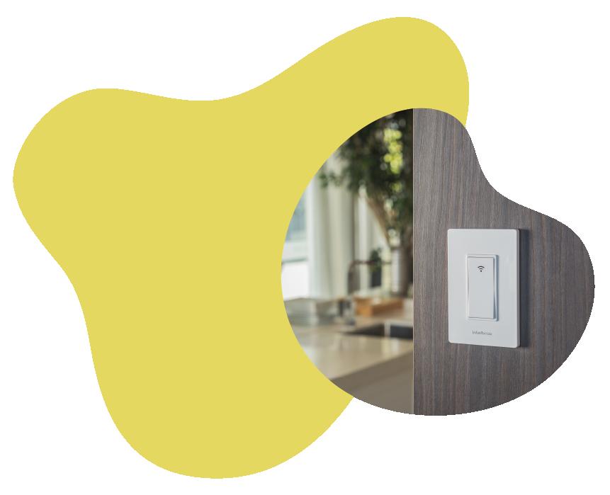 Interruptor-smart