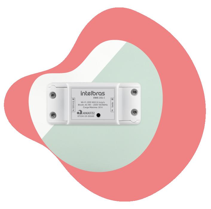 Interruptor Inteligente