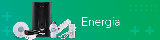Banner Energia Mobile