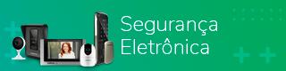 Banner Seguranca Eletronica Mobile