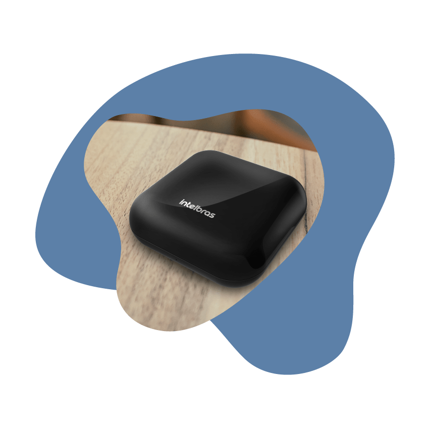 Smart-box-android-tv