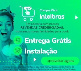 banner-compra-facil-mobile-1