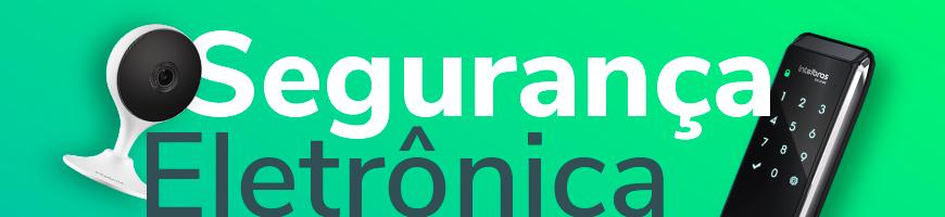 Banner Seguranca Eletronica Desktop