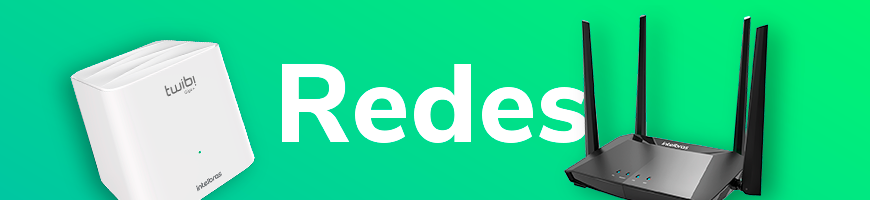 Banner Redes Desktop