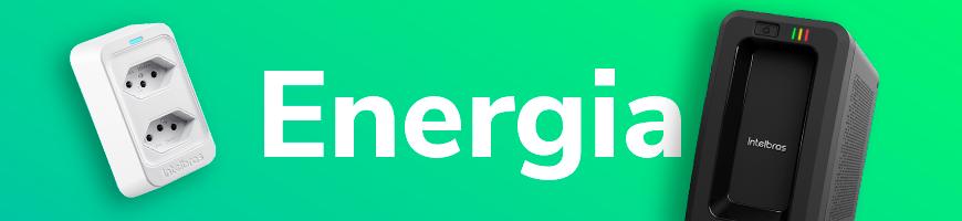 Banner Energia Desktop