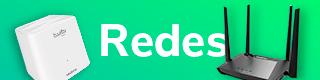 Banner Redes Mobile
