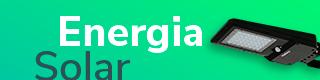 Banner Energia Solar Mobile